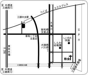 misatomap